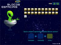 http://www.escolagames.com.br/jogos/blocosEspaciais/