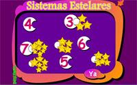 http://websmed.portoalegre.rs.gov.br/escolas/obino/cruzadas1/planetas/1717_1065.swf