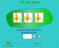 http://www.atividadeseducativas.com.br/atividades/461_qtd10_conj.swf