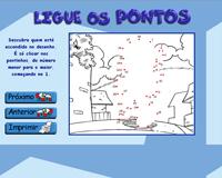 http://www.atividadeseducativas.com.br/index.php?id=81