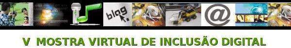 http://websmed.portoalegre.rs.gov.br/smed/inclusaodigital/mostravirtual2016/